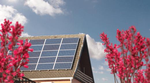 Photovoltaikanlage: Kosten