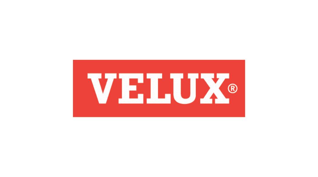 Velux als Qualitätssiegel für ein Qualitätsmerkmal von Dachdeckern